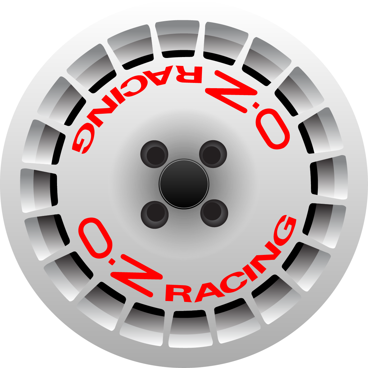 OZ-Racing Wheel.png