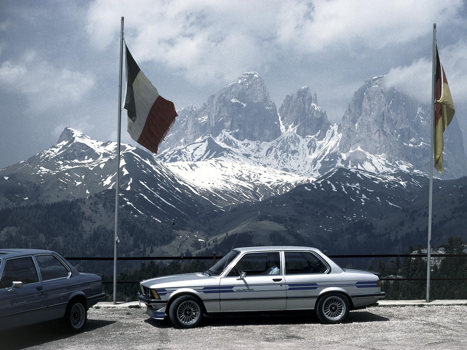 alpina_historie_E21_B6_28_01.jpg