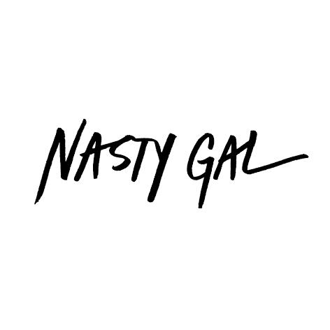 NastyGal.png