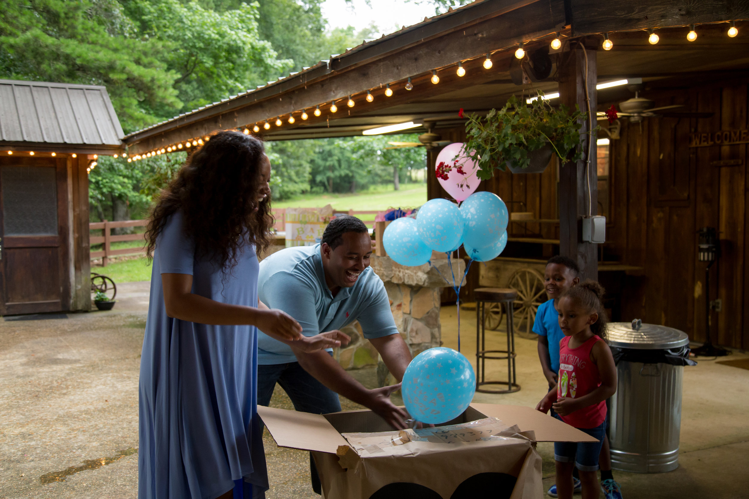 HAY Gender Reveal-15.jpg