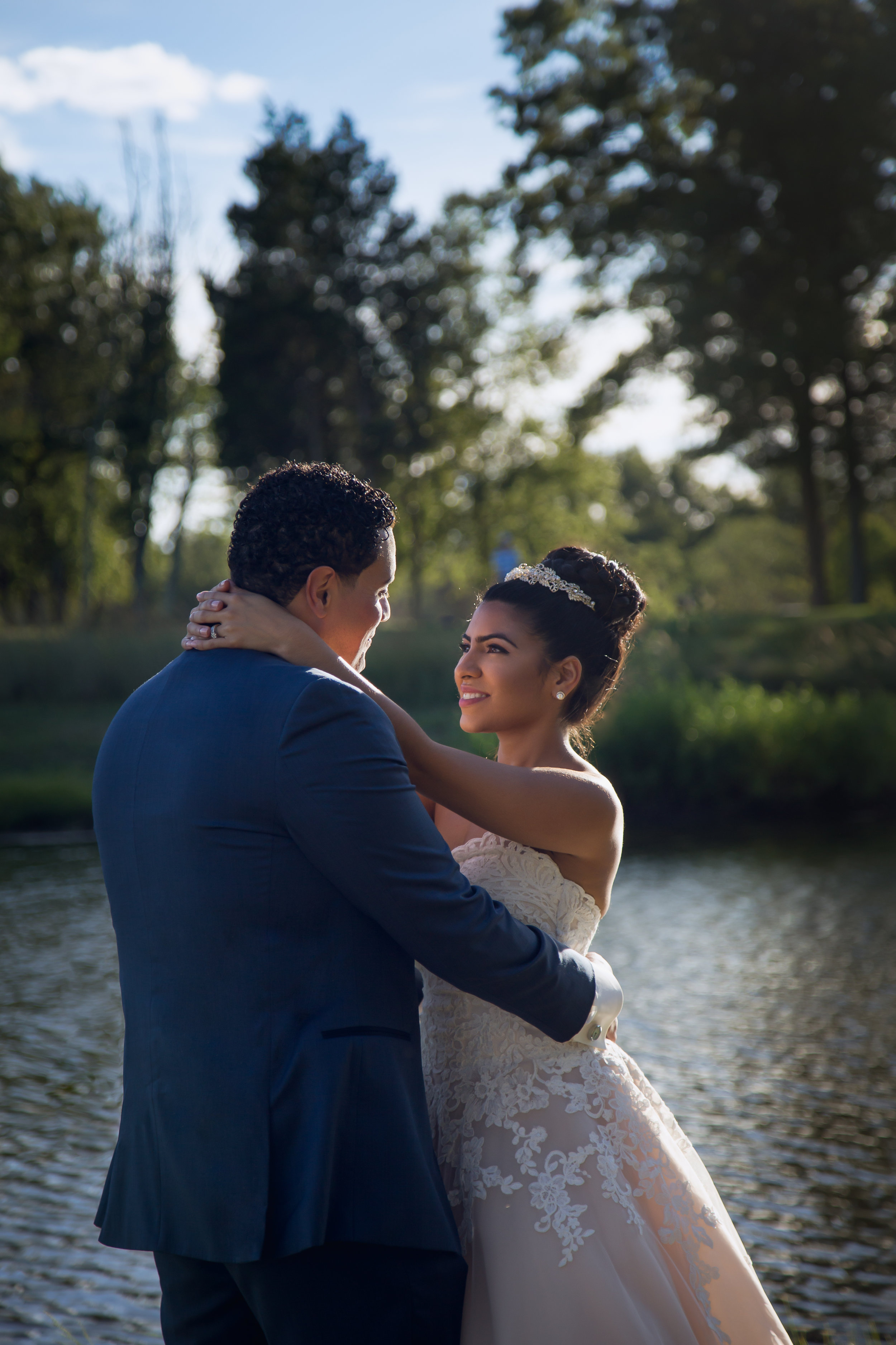 Garcia wedding -3.jpg