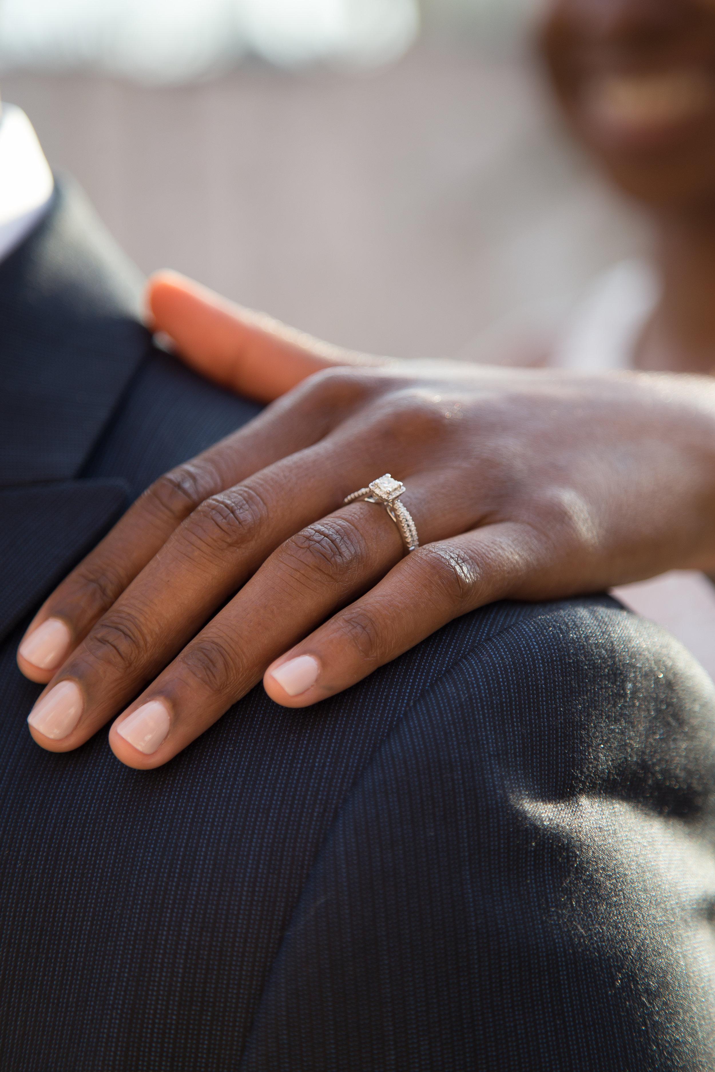 Weathersby Wedding-8.jpg