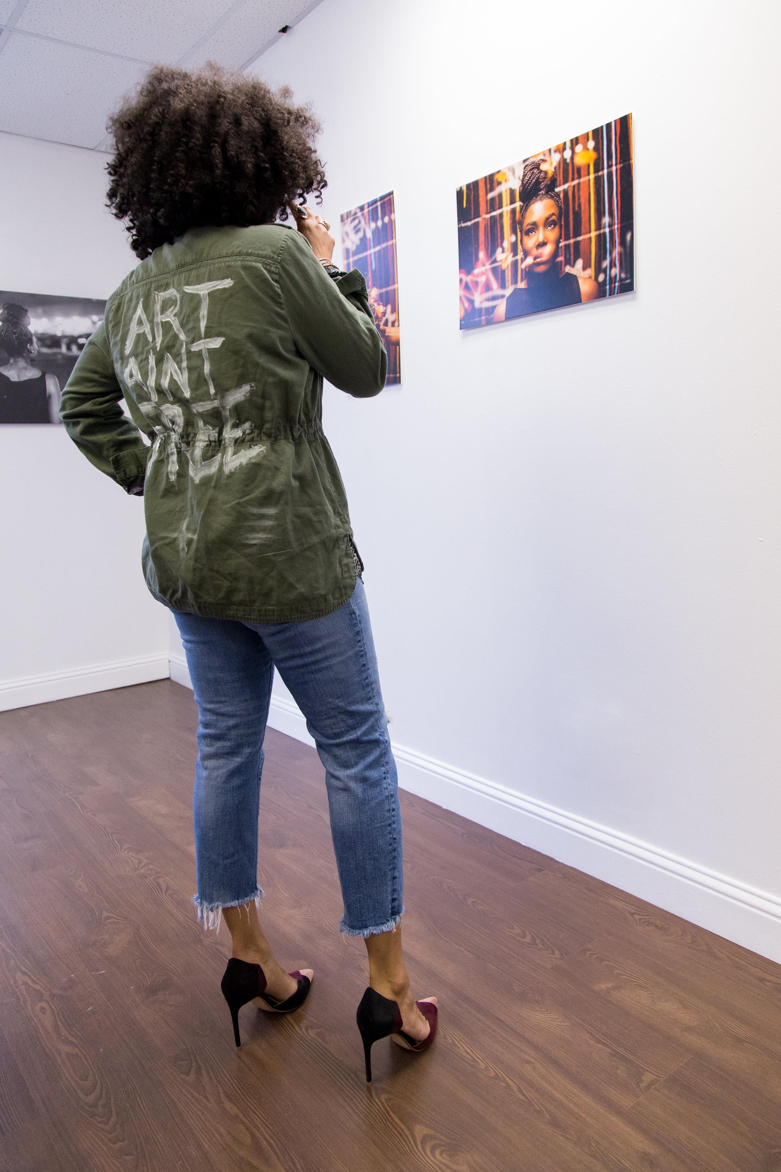 Dfinney TAUT Gallery-39.jpg