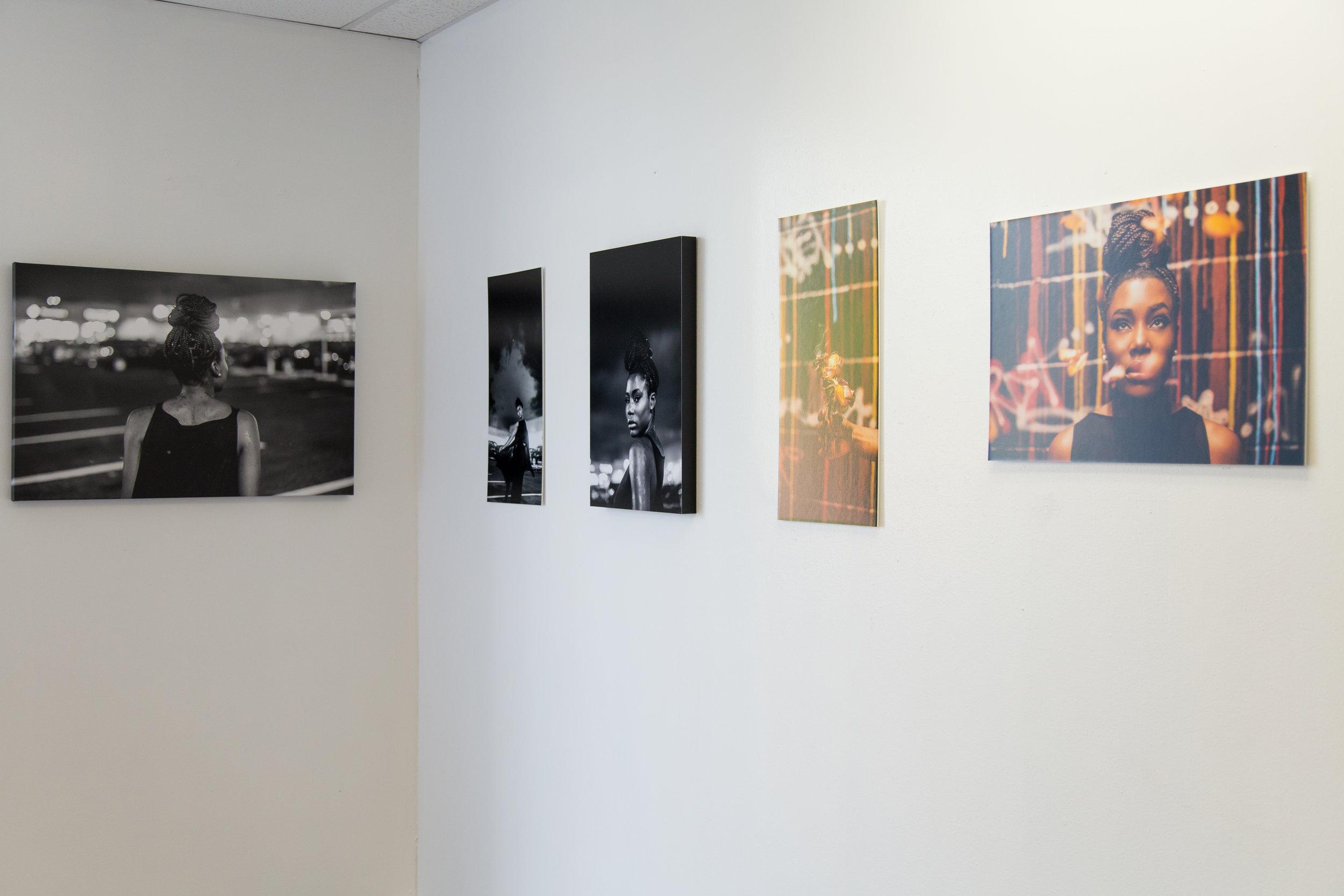 Dfinney TAUT Gallery-12.jpg