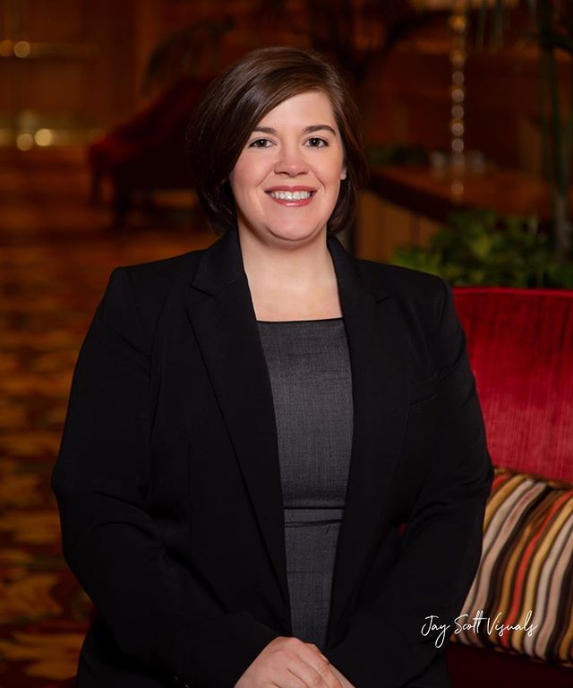 Corporate Headshot 📸 @jayscottvisuals  #neworleansphotographer #neworleansbusiness #womeninbusiness #entrepreneursofinstagram #entrepreneurmotivation #headshots #headshotphotographer #mississippiphotographer #businessheadshots #msha2019 #biloxiphotographer #nolaphotographer #mississippiphotographer #jacksonphotographer #memphisphotographer