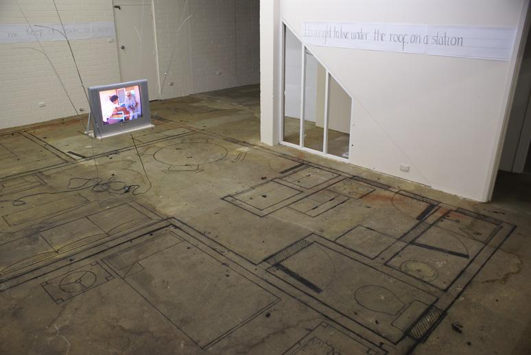 indomite-housing_shgnd_work113.jpg