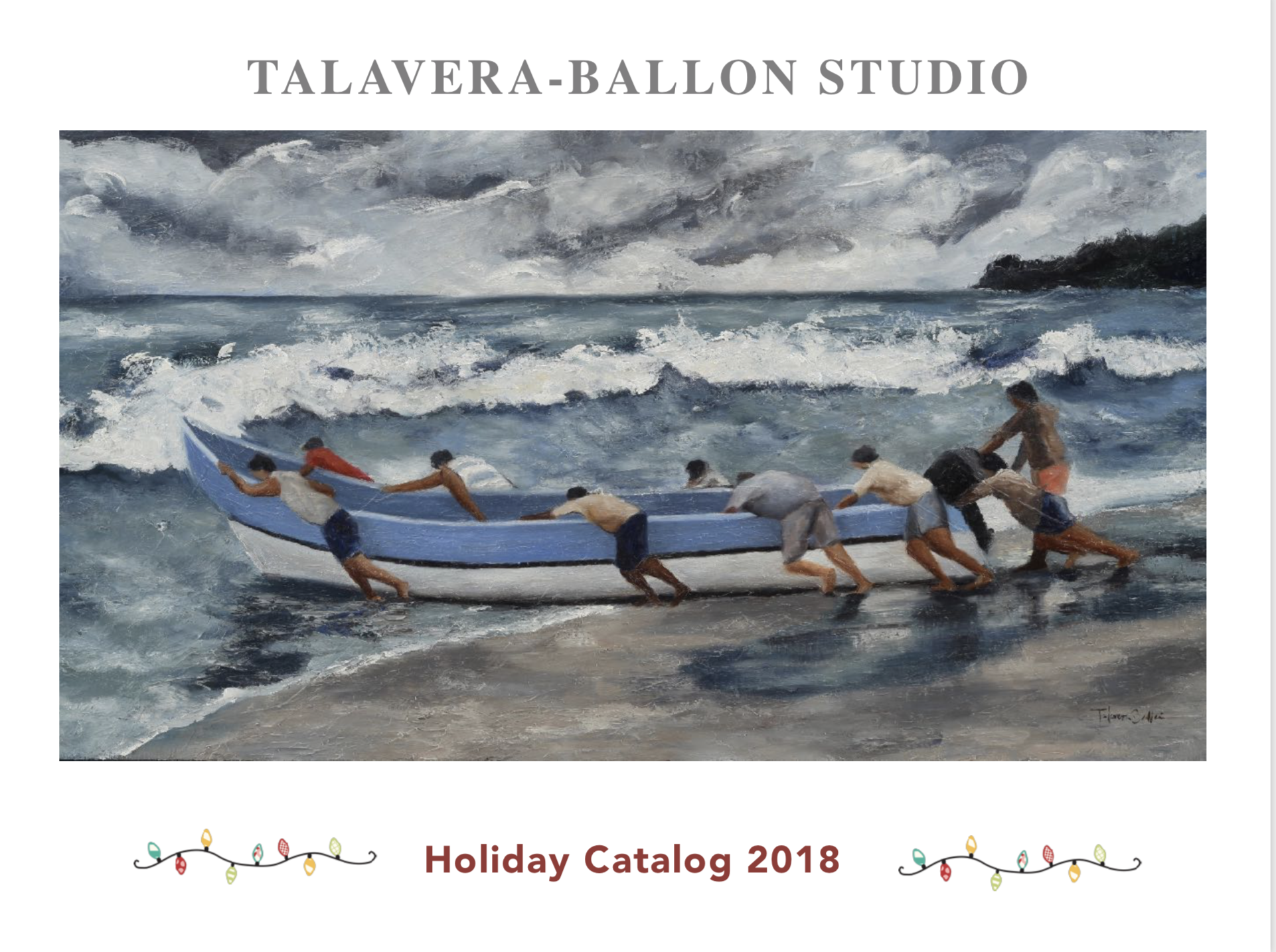 Holiday Catalog Cover.png