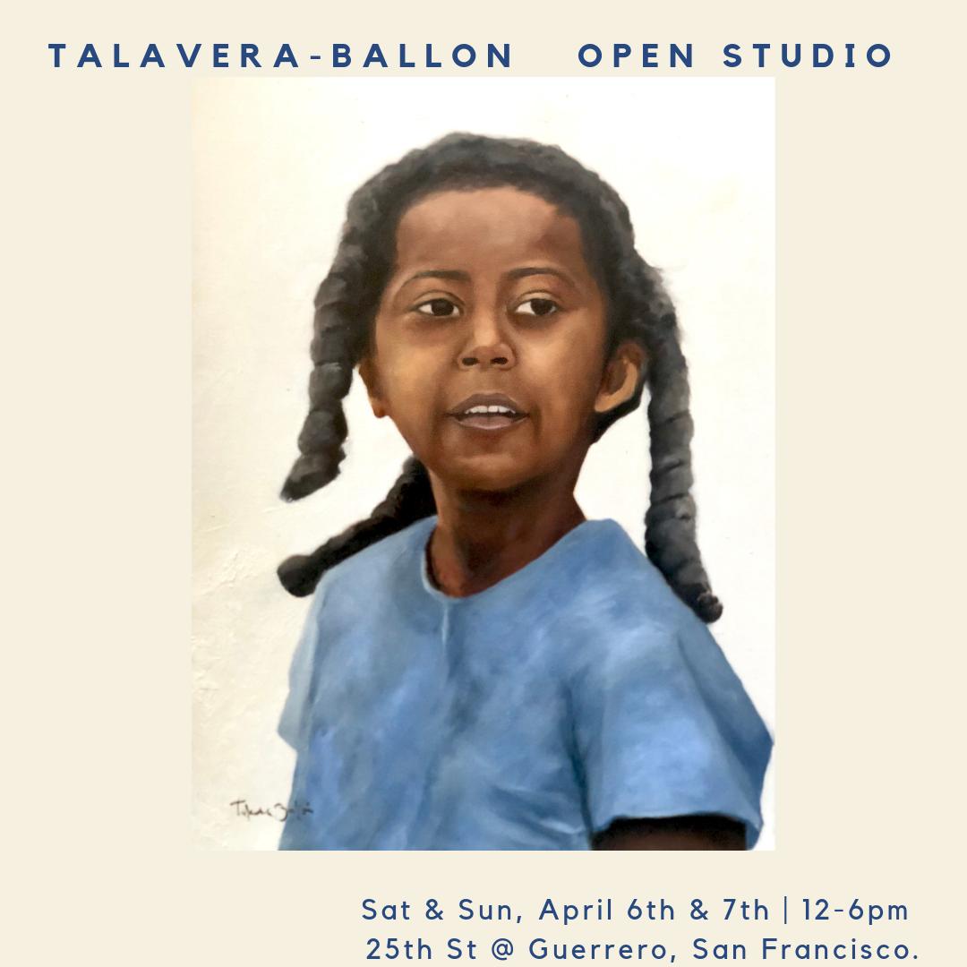 Spring Open Studio 2019.png