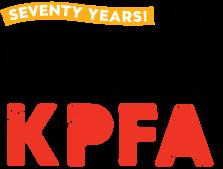 KPFA70thLogo.png