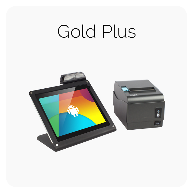 Gold Plus.jpg