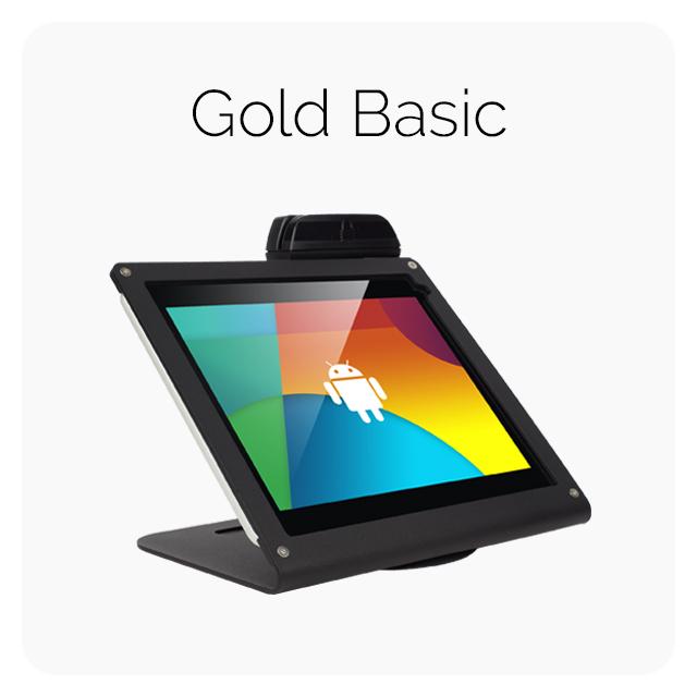 Gold Basic.jpg