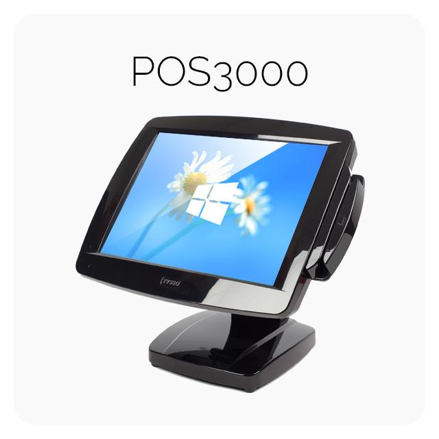 POS3000.jpg