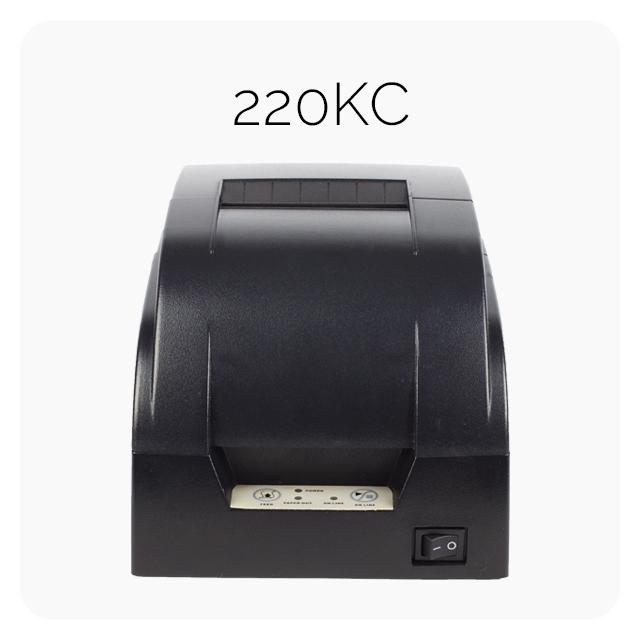 220KC.jpg