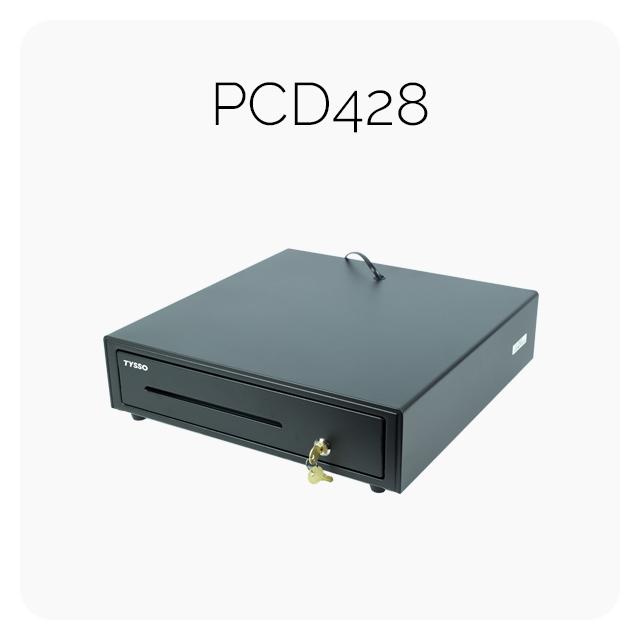 PCD428.jpg