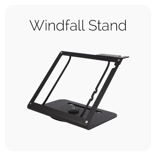 Windtab Stand.jpg