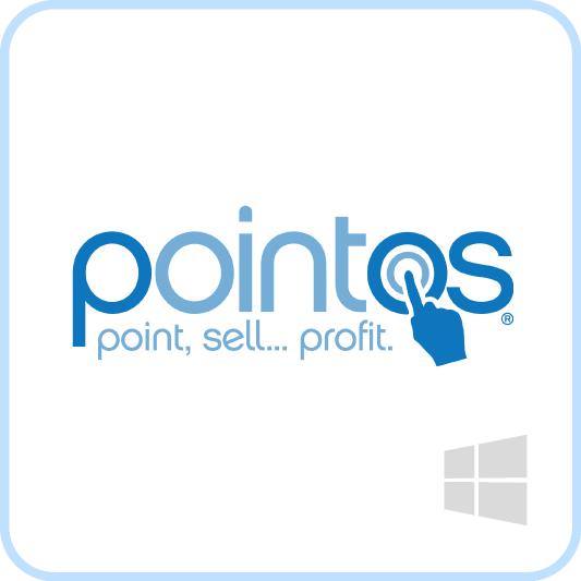 PointOS Border Logo.png