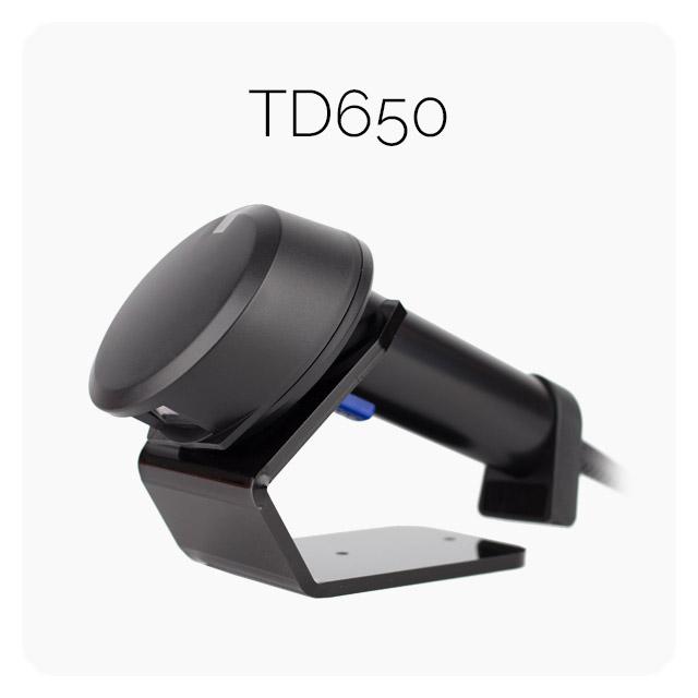 TD650.jpg