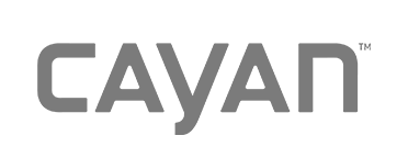 Cayan Frontpage Partner.png