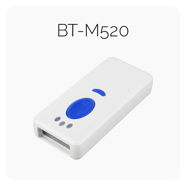 BT-M520.jpg