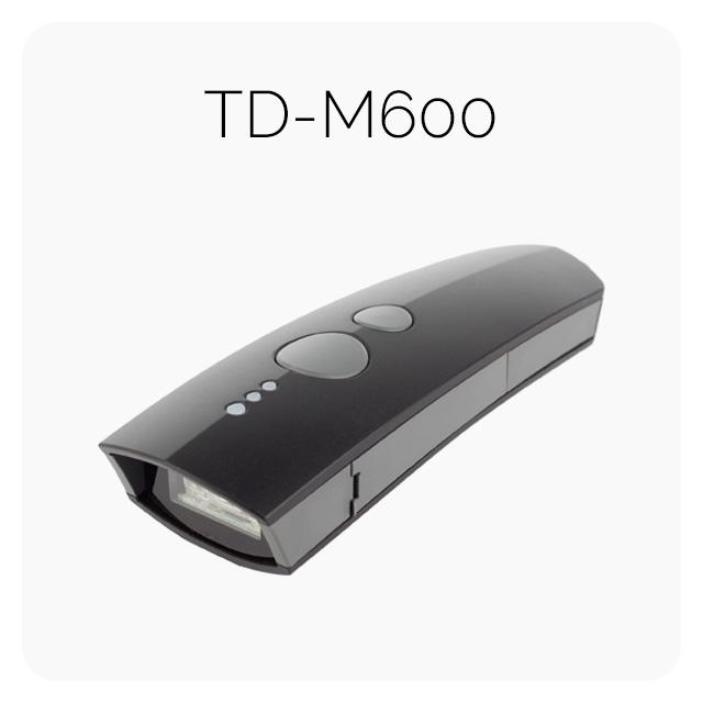 TD-M600.jpg