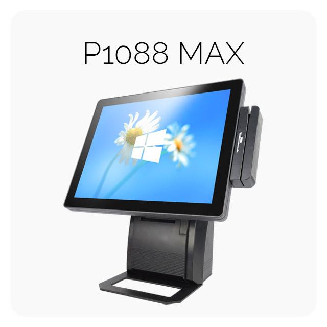 P1088 MAX.jpg
