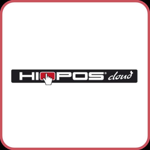 HioPOS-Cloud-Border.png