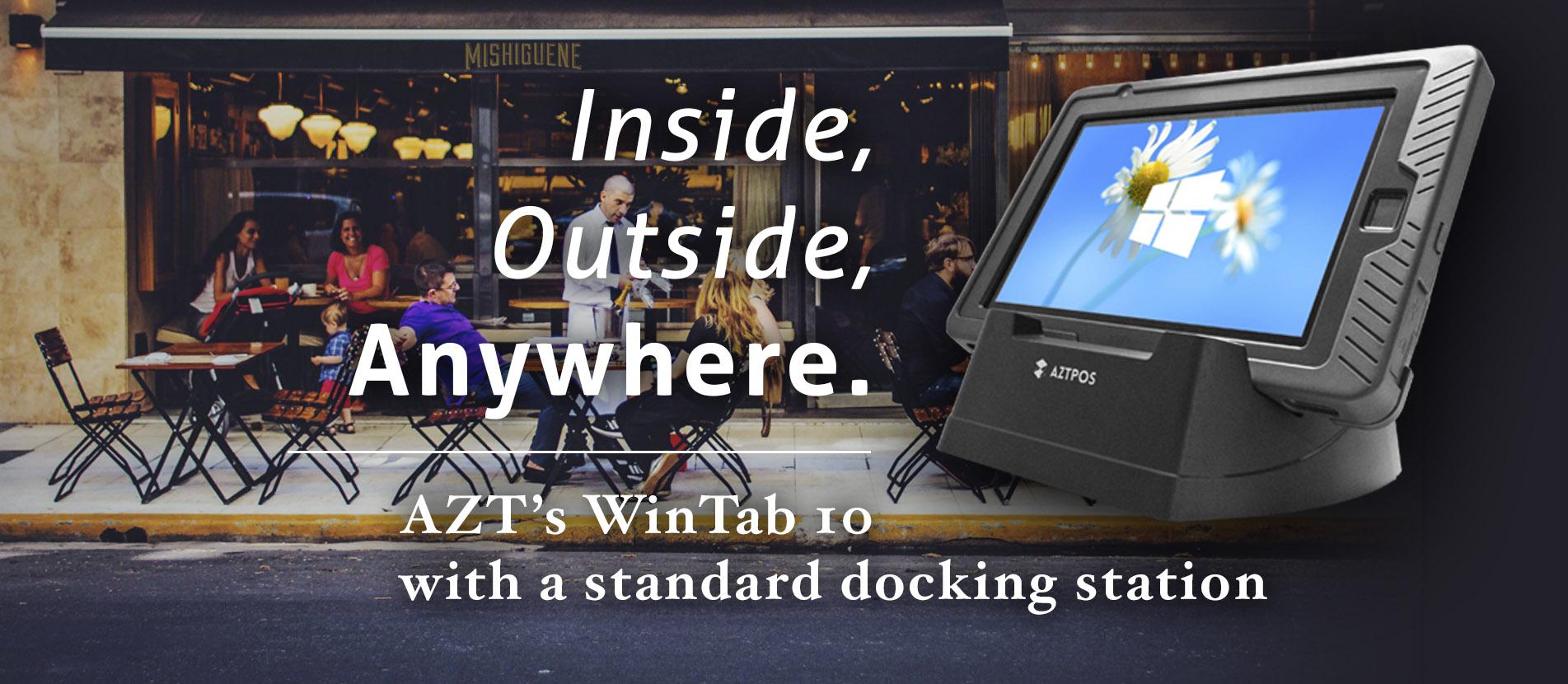 WinTab Banner.jpg
