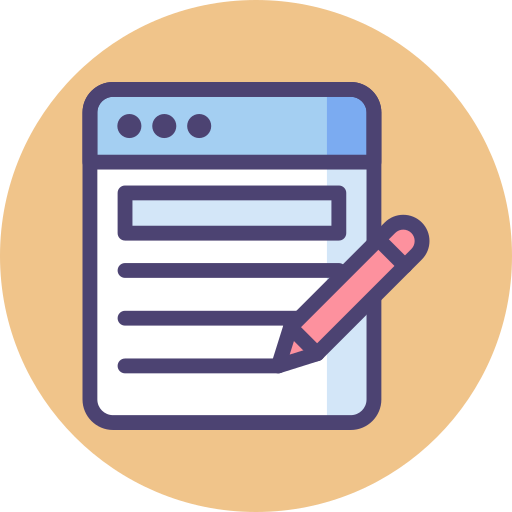 Pre-visit baseline   You complete a Dietary Tracker and a comprehensive New Patient Intake Form in advance.