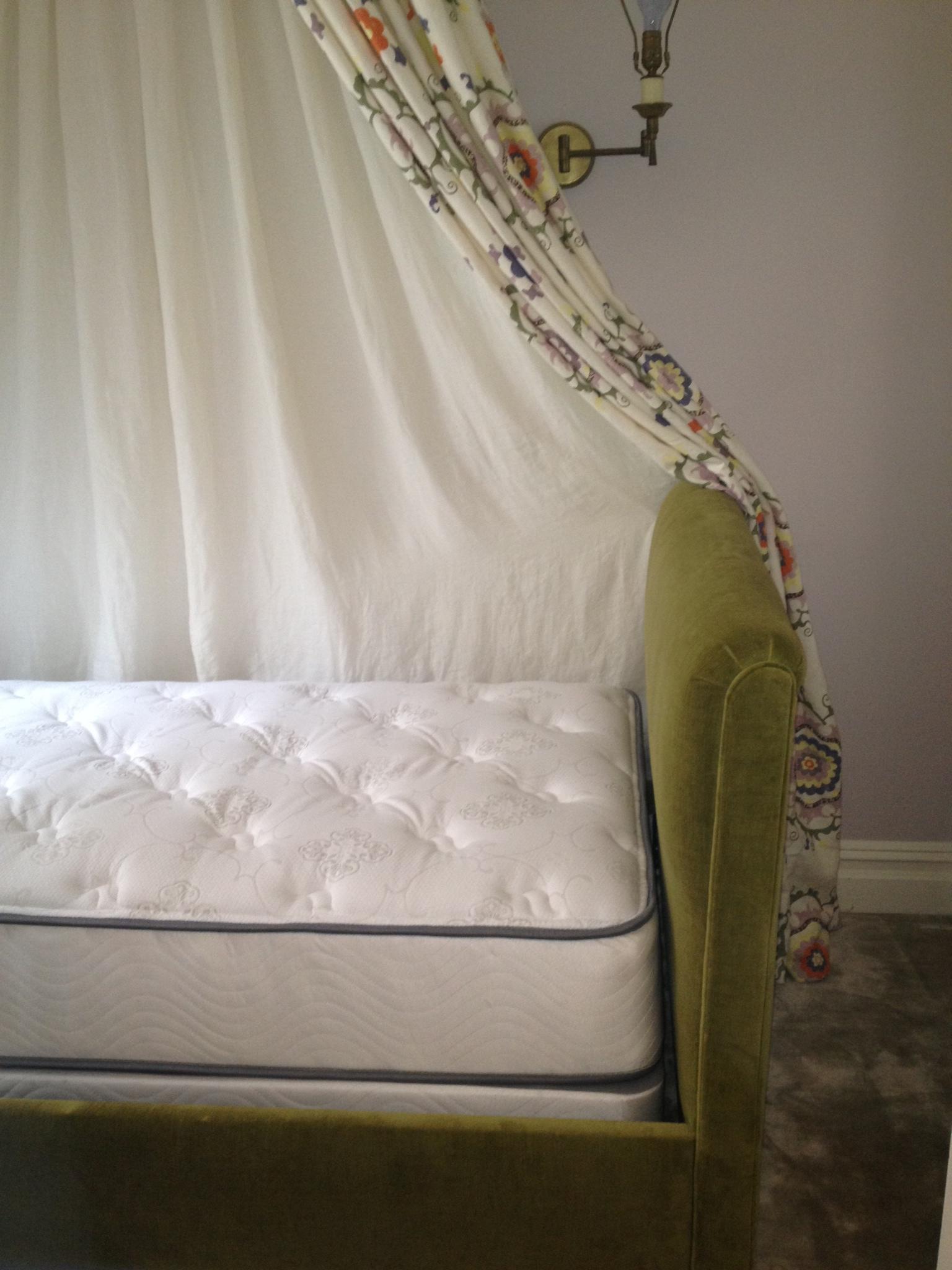 custom bed and canopy (1).JPG