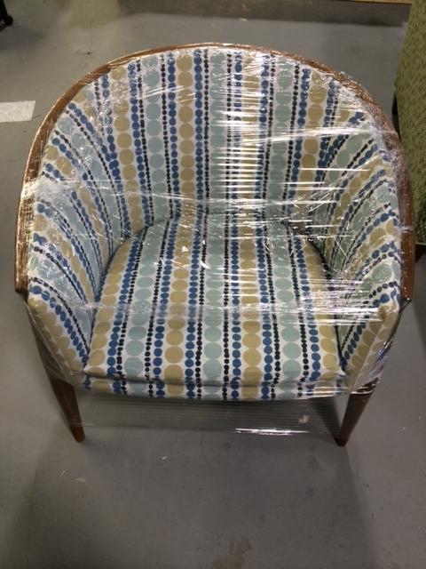 chair reupholstery.JPG