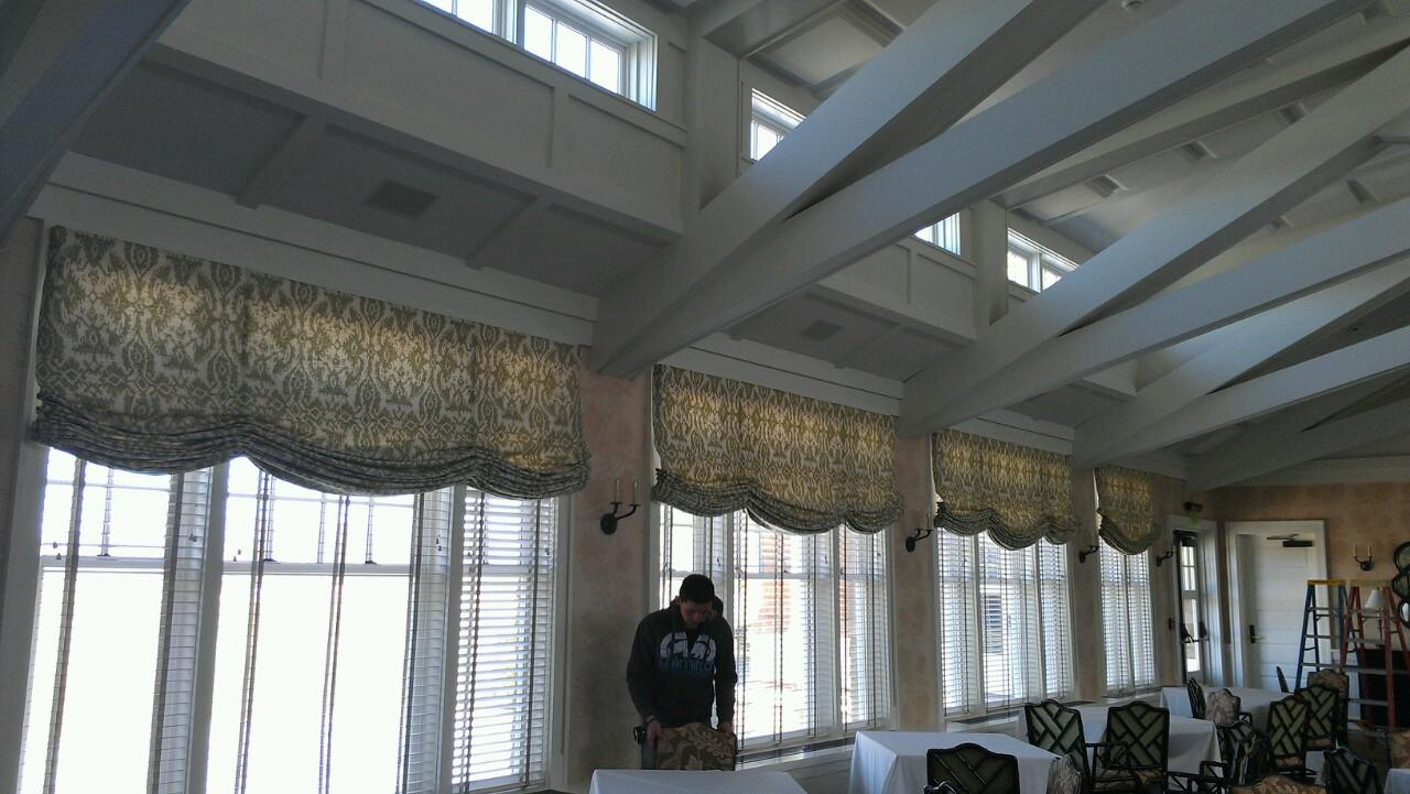soft belly roman shades (2).JPG