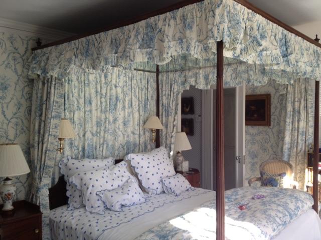 upholstered bed.JPG