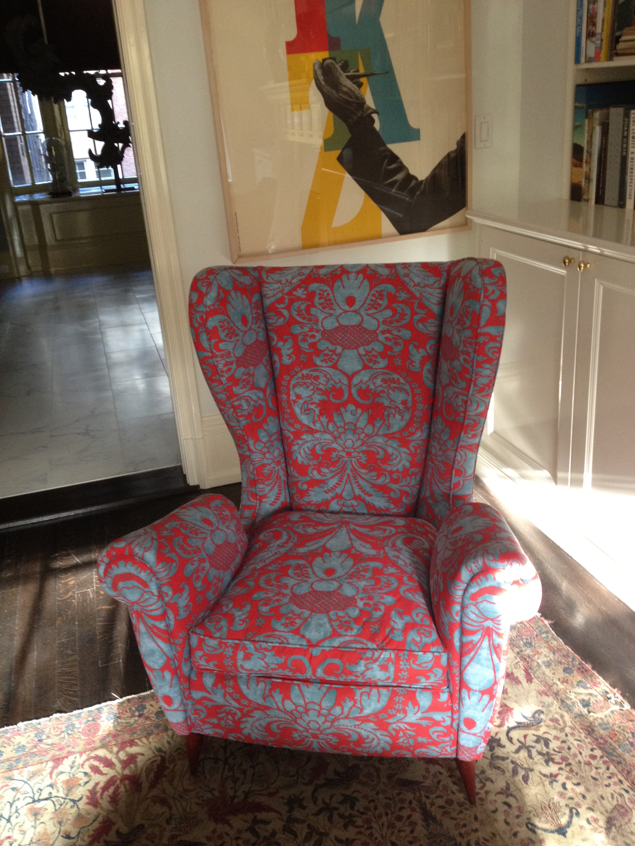 reupholstered chair (2).JPG