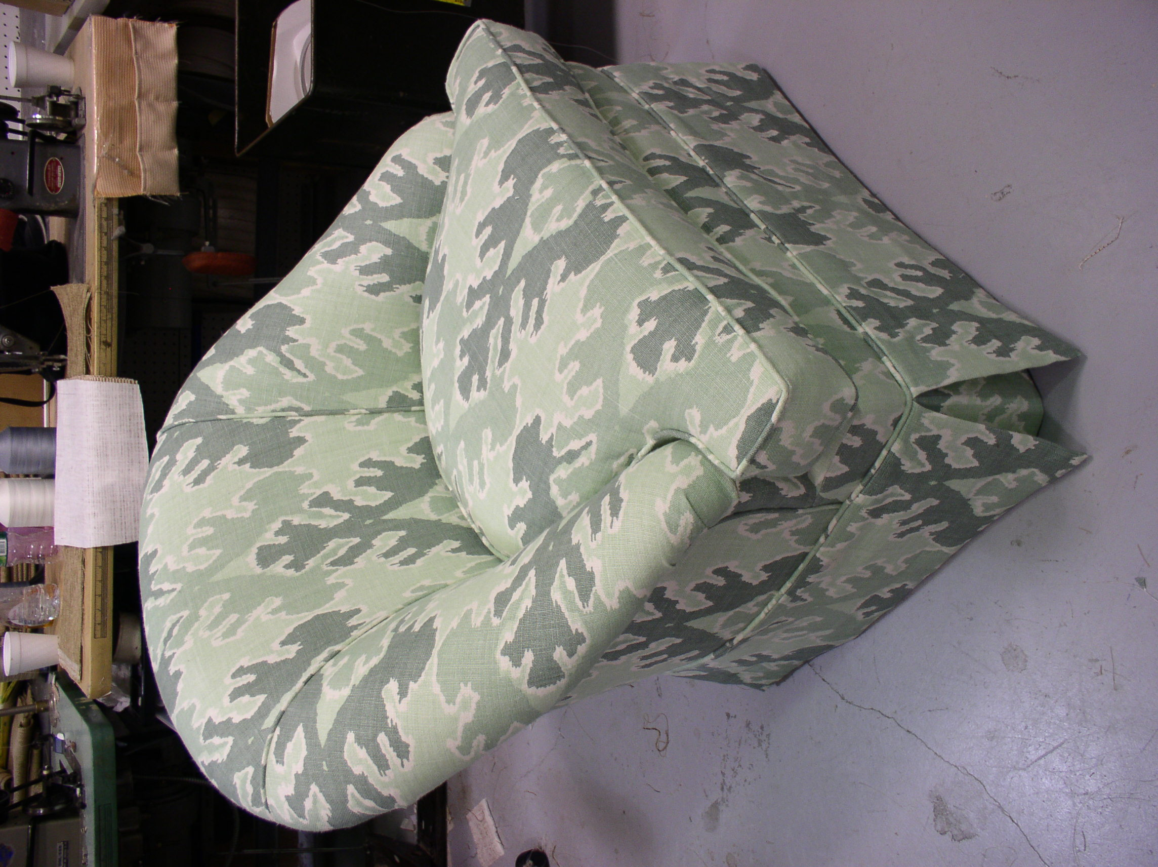 reupholstered chair.JPG