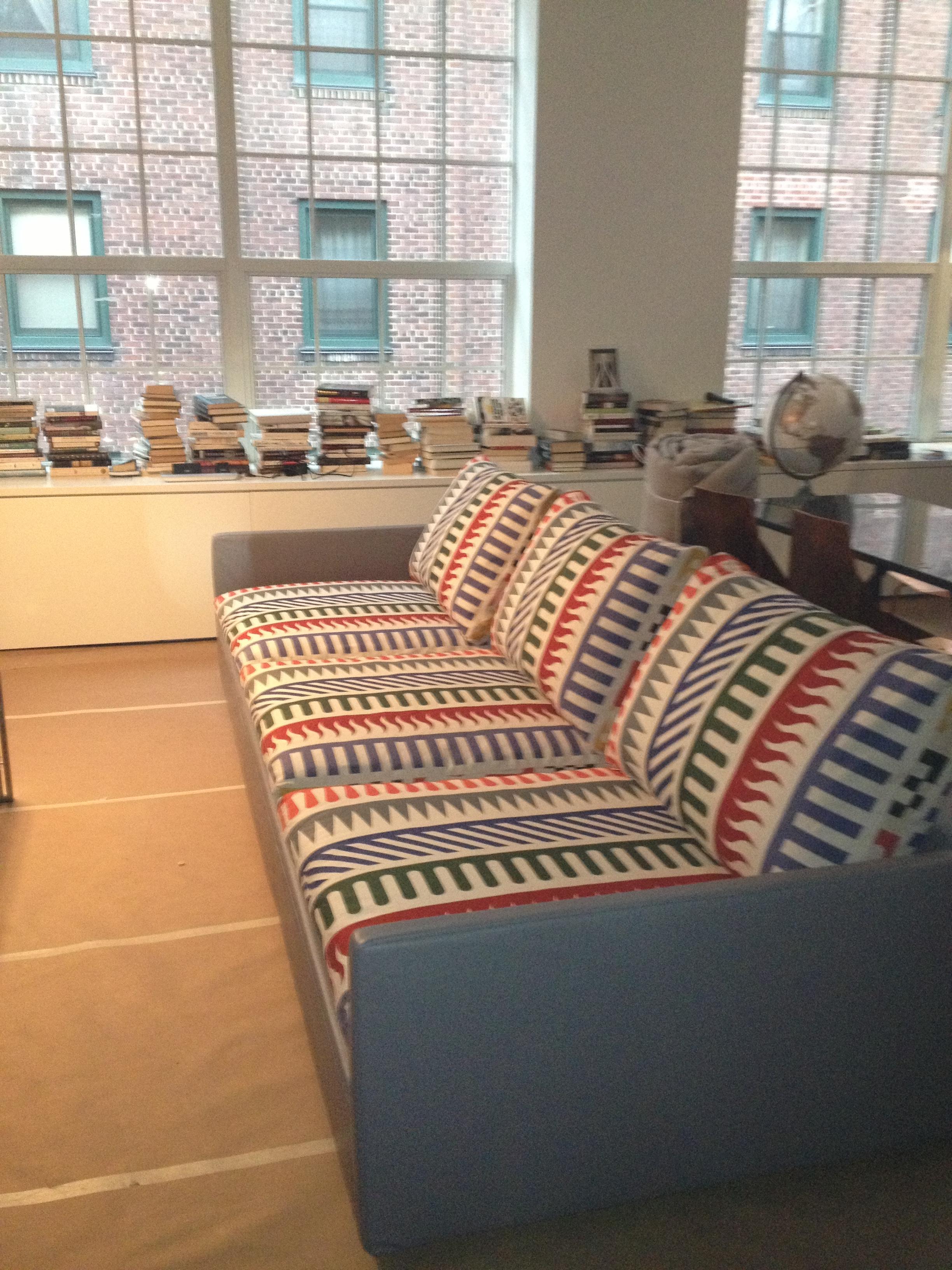 reupholstered sofa (3).JPG