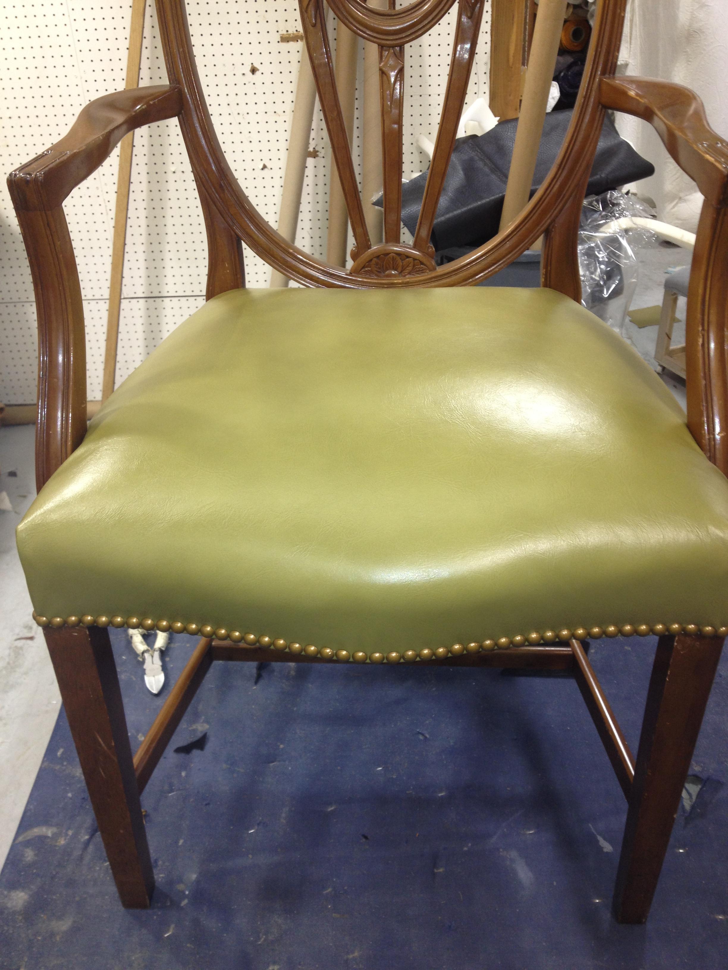 upholstered seat (1).JPG