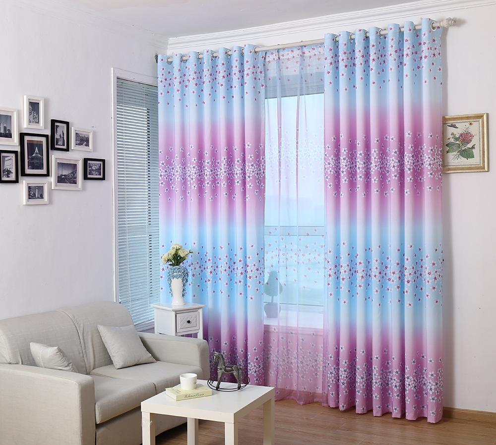 Floral-font-b-Rustic-b-font-Window-Curtains-For-Living-room-font-b-Kitchen-b-font.jpg