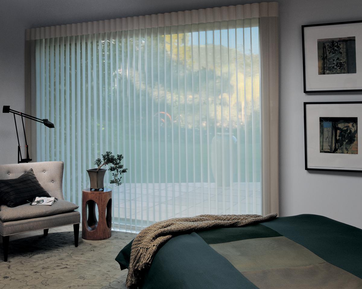 luminette_wandcord_bedroom_10.jpg