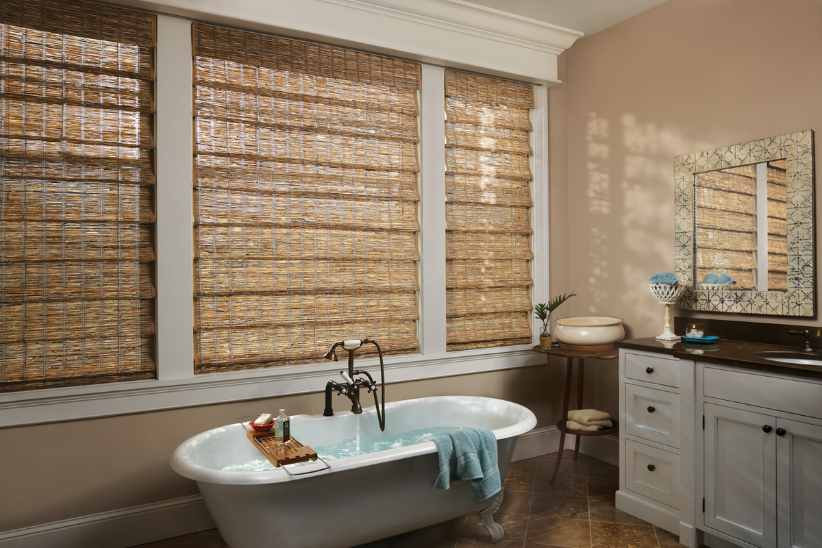 provenance_cordlock_bathroom_10.jpg