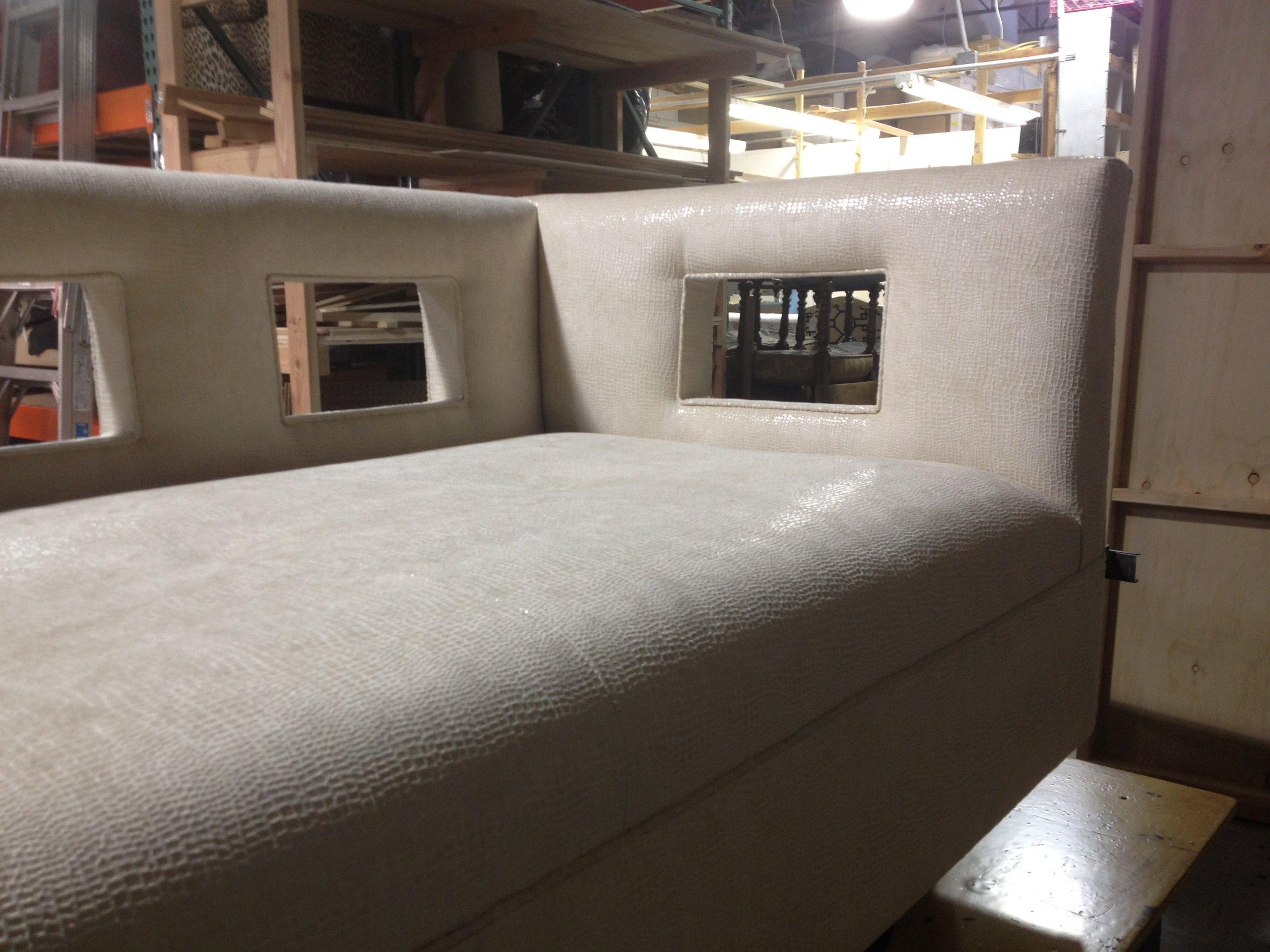 custom lounge (2).JPG