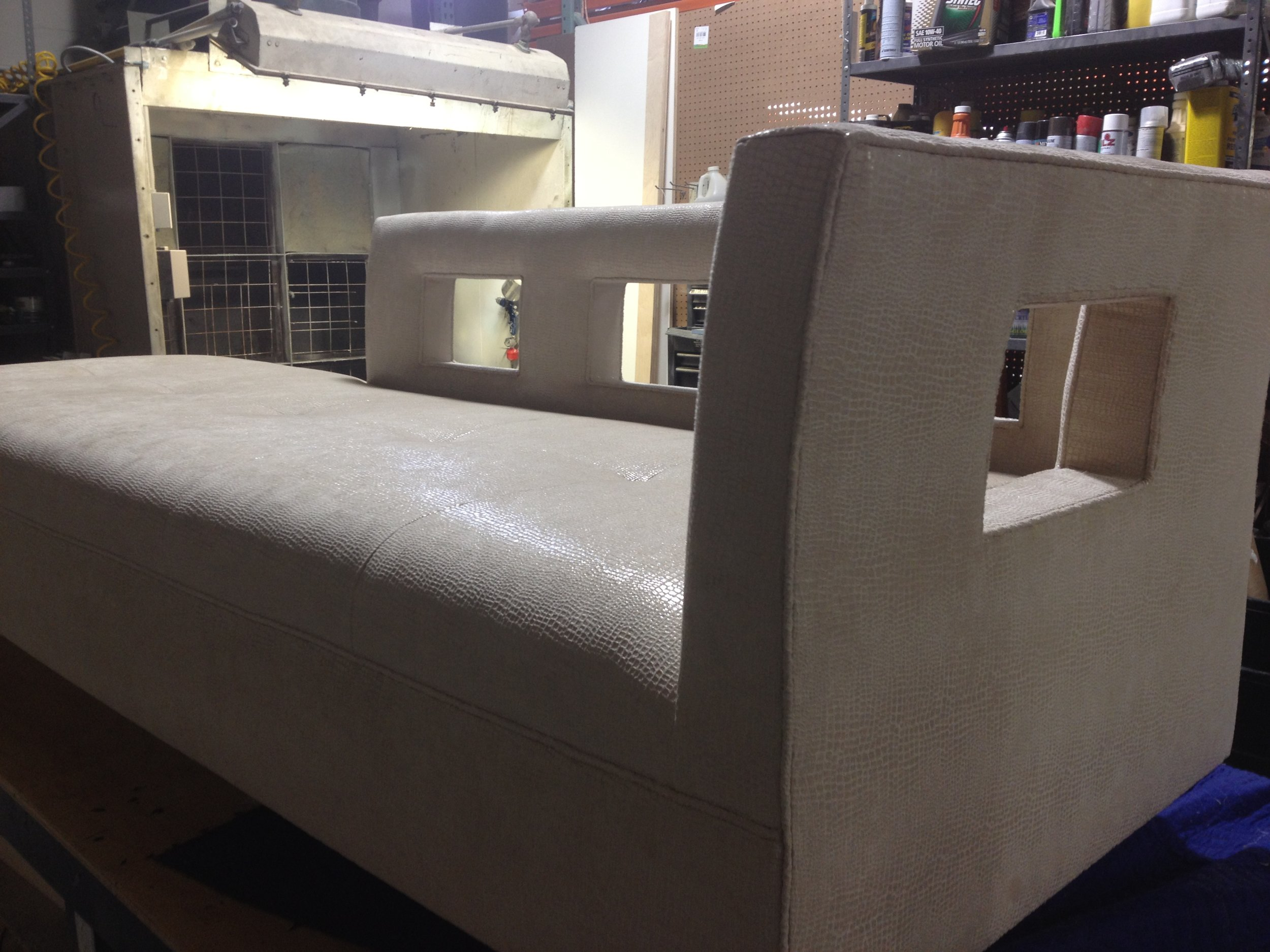 custom lounge (3).JPG