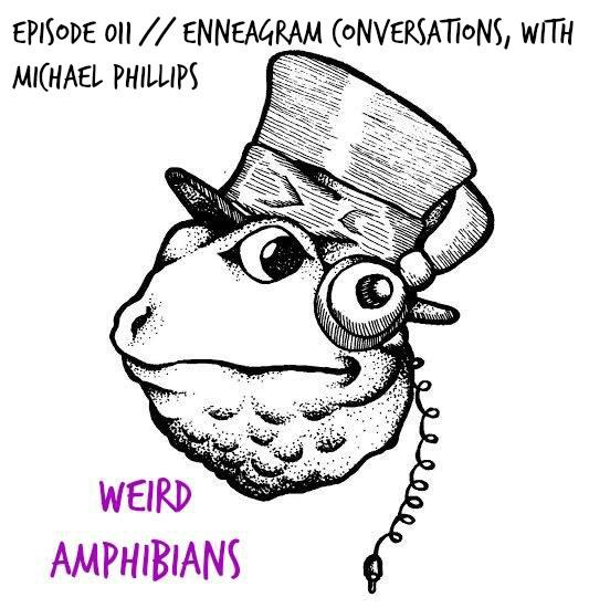 WeirdAmphibiansLogo (2).jpg
