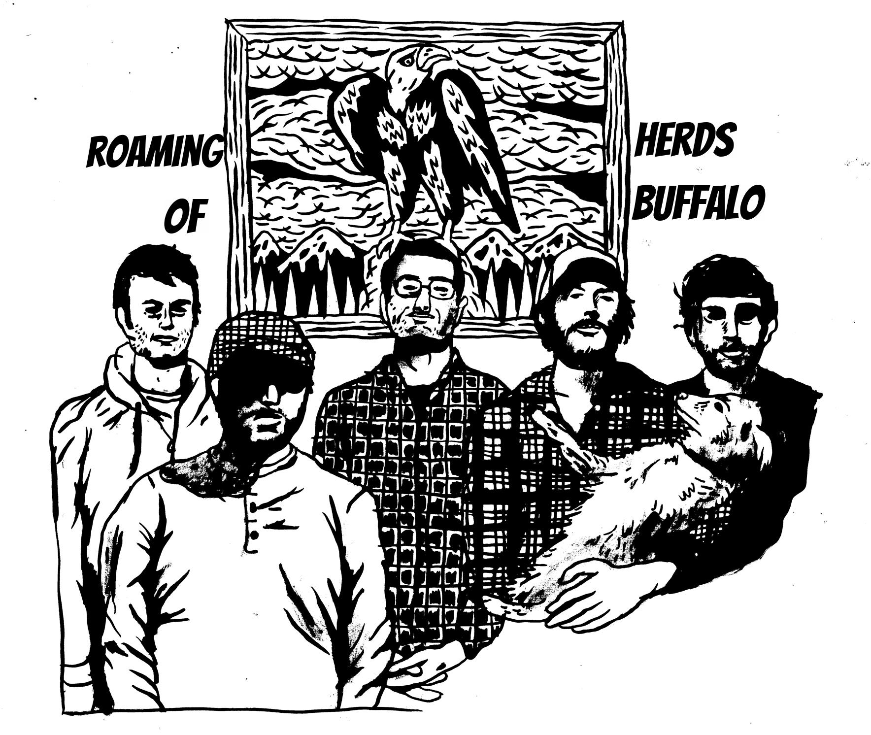 RHOB band pic.jpg