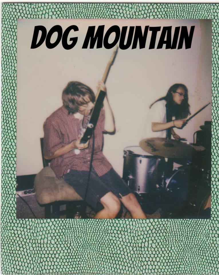 dogmountain.jpg