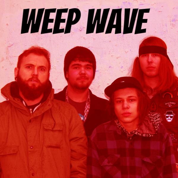 weepwave.png