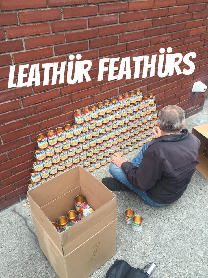 leathur feathurs.jpg