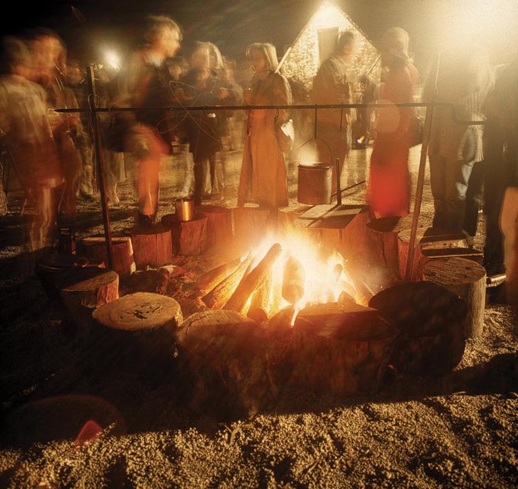 campfire_drinks.jpg