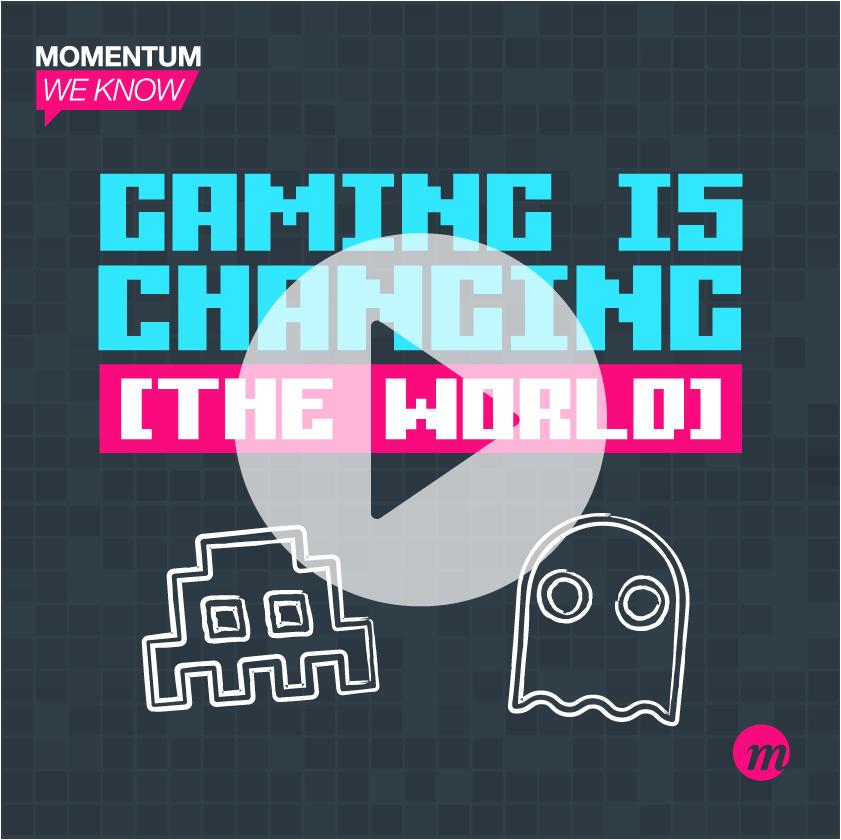 Gamers video thumbnail.jpg