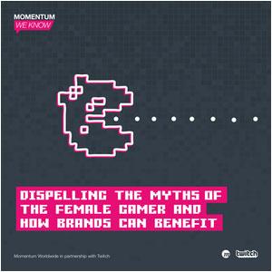 female-gamers.jpg