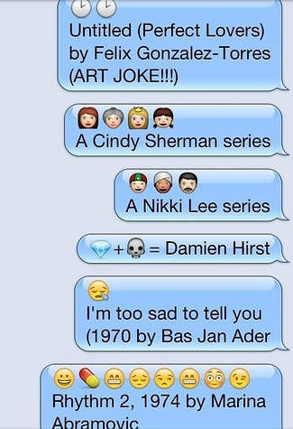 modern art in emoji.jpg